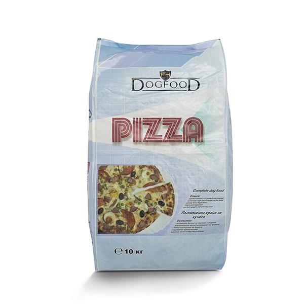 Любимец Пица 10 кг-min