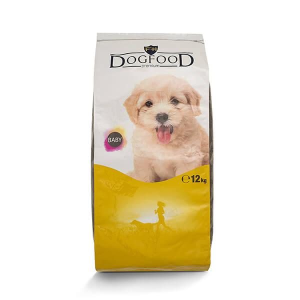 ljubimetz-premium-dog-food-baby