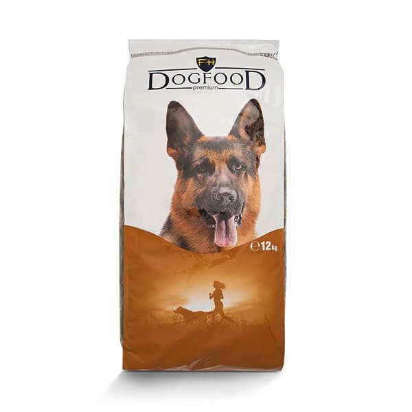 ljubimetz-premium-dog-food-energy
