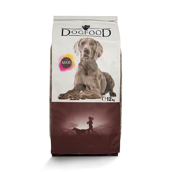 ljubimetz-premium-dog-food-maxi