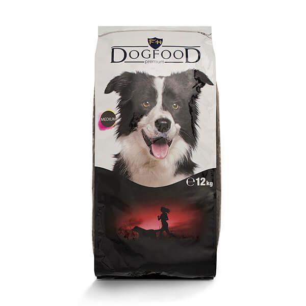 ljubimetz-premium-dog-food-medium