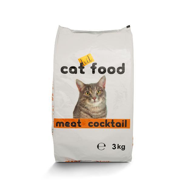 Хит коте Месен коктейл 3кг-page-001